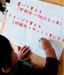sashie-dictation.jpg